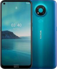 Nokia 3.4 Dual SIM 32GB