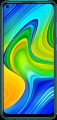Xiaomi Redmi Note 9 3+64GB
