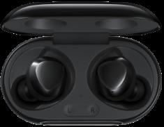 Samsung Galaxy Buds+ juhtmevabad kõrvaklapid