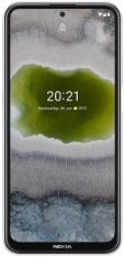 Nokia X10 6+64GB