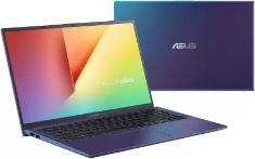 Asus VivoBook X512DA-BQ883T
