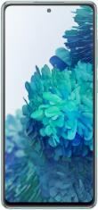 Samsung Galaxy S20 6+128GB Fan Edition (Snapdragon)
