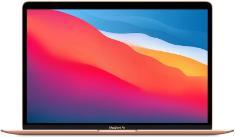 Apple MacBook Air 13 M1 256GB SWE