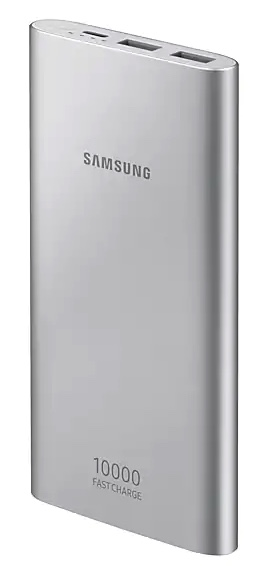84a565973ba Samsung akupank 10 000 mAh | SAMSUNG | Akud, akupangad | Pood | Eraklient |  Elisa