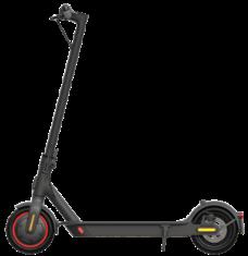 Elektriline tõukeratas Xiaomi Mi ElectricScooter Pro 2