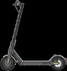 Elektriline tõukeratas Xiaomi Mi Electric Scooter 1S