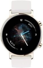 Huawei Watch GT2 42mm Frosty White