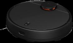 Robottolmuimeja Xiaomi Vacuum Cleaner Mop Pro