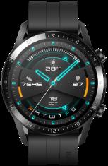 Huawei Watch GT2 46mm Sport Edition