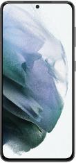 Samsung Galaxy S21 5G 8+128GB Enterprise Edition