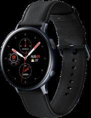 Samsung Galaxy Watch Active 2 Stainless Steel LTE 44mm